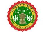 Madhya Pradesh Board Exam Results