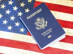 Myths That Puts You Down In The United States F1 Visa Interview