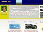 Sikkim Police Recruitment 2018 For Various Posts
