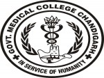 Gmch Chandigarh Recruitment Apply Online For Senior Resident Cmo Medical Officer And Demonstrator Po