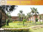 India S Top 10 Science Colleges