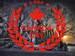 Study In Canada Presenting The Best Canadian Education Websites On This Canada Day