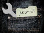 Top 5 Sectors Of Recruitment