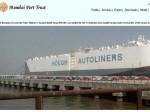 Mumbai Port Trust Recruitment 2018 For Stenographers