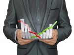 How To Become A Stockbroker In India