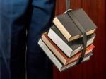 Top 20 Books For Uppsc Prelims Exam