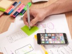 User Interface Design Is This A Lucrative Career After Pursuing Engineering