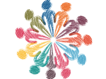 How To Become A Social Worker Explore Jobs For Social Workers In Government Organisations