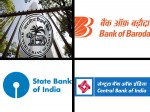 Bank Jobs 2018 In July Earn Up To 20 Lakhs