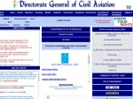 Dgca Recruitment 2018 For Directors Earn Up Ro Inr