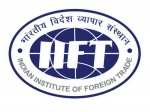 Iift Recruitment 2018 Administrative Assistants