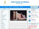 Kerala High Court Recruitment 2018 For Assistants