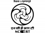 Ncert Rie Cee Results 2018 To Be Released