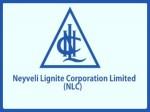 Nlc Recruitment 2018 For Various Vacancies