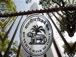 Rbi Recruitment 2018 For Directors And Curators