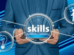 Skills Required At The Workplace In 21st Century