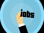 Gujarat Govt Jobs Gujarat High Court To Recruitment 276 Stenographers