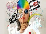 How To Make A Career In Advertising Scope Courses