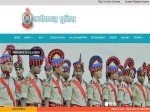 Chhattisgarh Police Recruitment 2018 For 655 Vacancies
