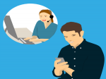 Remote Customer Service Jobs To Consider