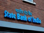 Sbi Clerk Main Result How To Check Sbi Clerk Main Result