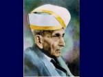 Engineers Day Why It Is Celebrated On Vishweshvarayas Birthday In India