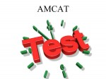 How Amcat Can Help You To Crack A Job