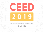 Ceed Exam 2019 Online Registration To Begin On October