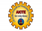 Aicte Recruitment 2018 28 Vacancies Open For Various Posts