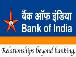 Bank Of India Recruitment 2018 For Safai Karmachari