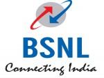 Bsnl Recruitment 2018 Chairman Managing Director Earn Up Inr