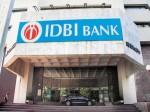 Idbi Bank Recruitment 2018 For Head Data Analytics