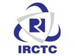 Irctc Recruitment 2018 Director Earn Up Inr