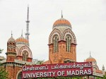 Madras University Retotalling Results 2018 Published