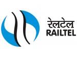Railtel Railway Recruitment 2018 Deputy Manager Earn Up Inr