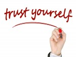 Ways To Build Your Self Confidence Resulting In Career Growth