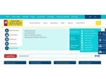 Vijaya Bank Recruitment 2018 For 330 Probationary Assistant Managers