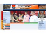 Delhi Police Recruitment 2018 For 65 Constables