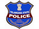 Tslprb Announces Telangana Police Recruitment Results