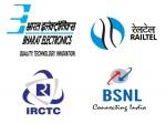 Top 5 Government Jobs 2018 On Sep 24 Itbp Bsnl Irctc Railtel Bel