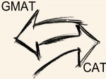 Cat Vs Gmat Key Differences You Should Know For Choosing The Right Test