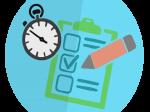 Last Minute Preparation Tips For Uppsc Pcs Preliminary Exam