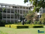 Top 10 Iits In Qs Asia University Rankings