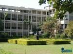 Top 10 Iits In Qs Asia University Rankings