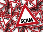 How Can You Determine Whether A Job Offer Is A Scam Or Real