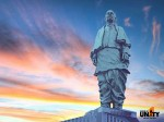 Statue Of Unity Facts Of The World Tallest Statue Of Sardar Vallabhbhai Patel