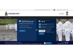Indian Navy Recruitment 2018 Applications Invited For Btech Program
