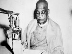 Sardar Vallabhbhai Patel Quotes Powerful Quotes From Iron Man Of India