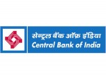 Central Bank Of India Recruitment 2018 Apply Before Nov