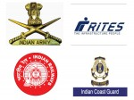 Top 6 Government Jobs 2018 On Oct 4 Wbpdcl Rites Indian Army Rrc Awes And Indian Coast Guard